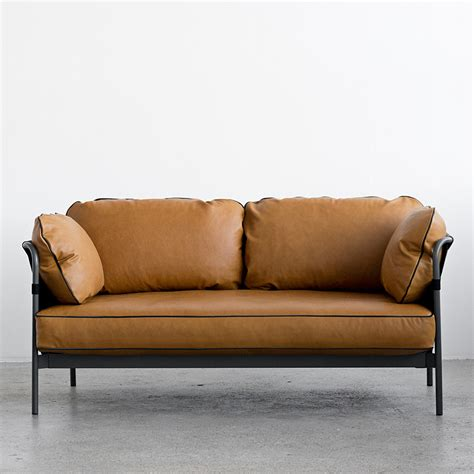 can you recover a leather sofa with fabric can you recover leather sofa 28 images can you recover