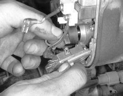 repair guides distributor ignition system ignition