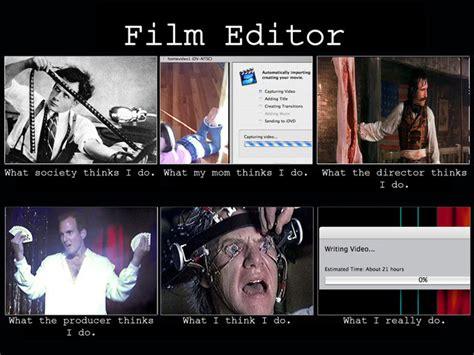 Photo Meme Editor - image 251080 meme films and people