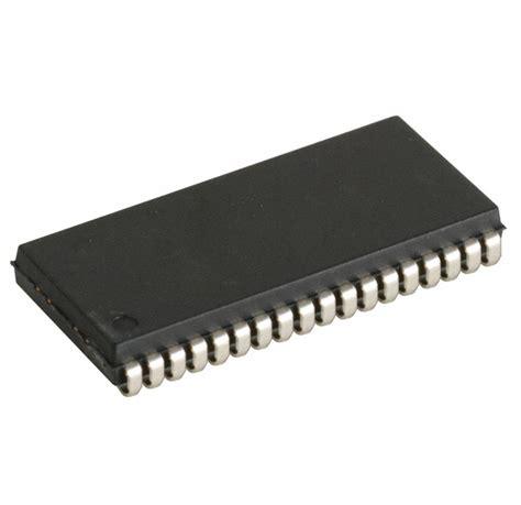 integrated circuit systems inc idt 71v424l15ygi8 idt integrated device technology inc integrated circuits ics digikey