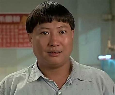 hong kong actor age sammo hung biography facts childhood family life of