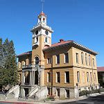 Tuolumne County Records Tuolumne County California Genealogy Genealogy Familysearch Wiki