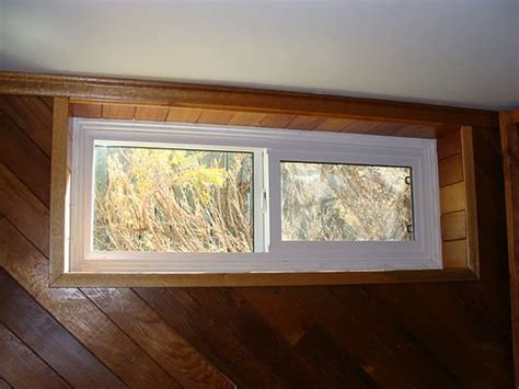 small basement windows pvc small sliding windows for basement windows buy small