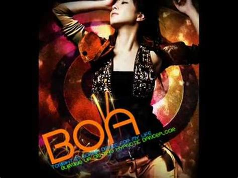 boa hypnotic dancefloor lyrics boa hypnotic floor lyrics popscreen