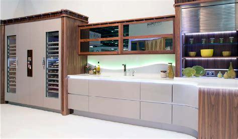 stoneham kitchens kitchen design think tank colossus