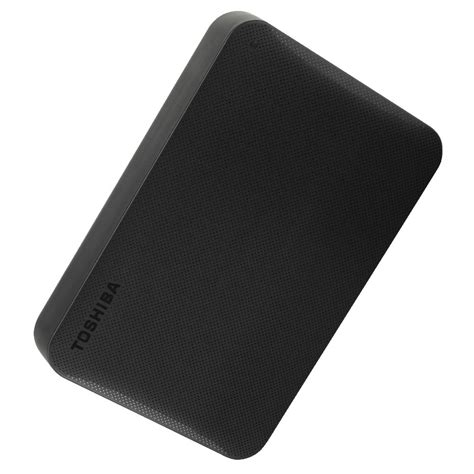 Harddisk External Toshiba Canvio new toshiba drive 2tb canvio basics 3 external