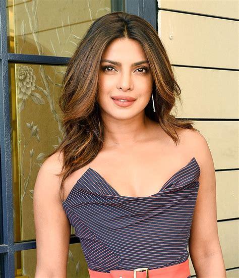 priyanka chopra haircut names priyanka chopra haircut in anjaana anjaani images