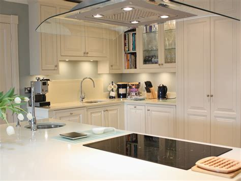 modern country kitchen design enigma design 187 modern country kitchen bespoke wicklow 6