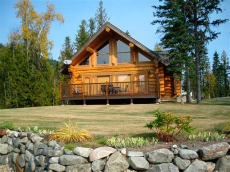 Cabin Show by Win Lake Home And Cabin Show Tickets