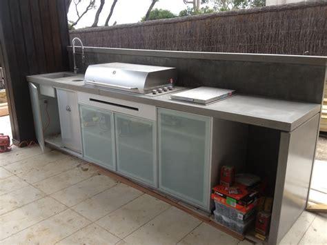outdoor kitchen designs melbourne outdoor kitchen designs melbourne outdoor alfresco