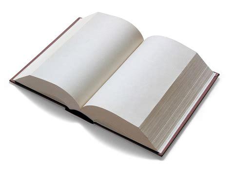 libro one inside a novel sirdua