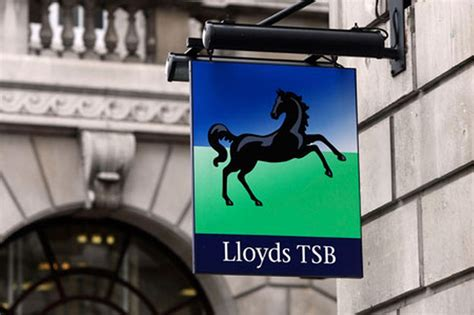 lloyds bank house insurance lloyds banking angrypolicyholders com