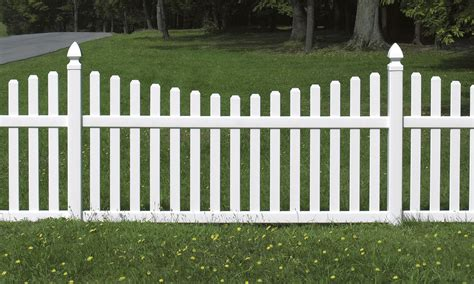 picket fences american fences inc 1 617 479 6400