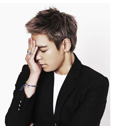 k pop fever just for kpop fanz official photo big