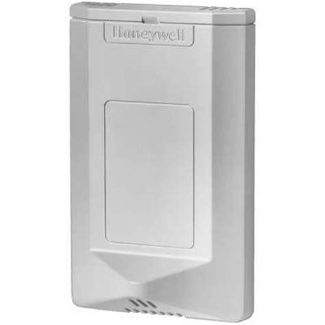 Honeywell Room Temperature Sensor by 20 K Ohm Room Temperature Sensor