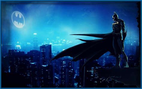 Imagenes Para Celular Batman | fondos de pantalla de batman para celular archivos