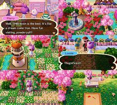 the legend of zelda acnl dream town acnl towns on pinterest animal crossing qr codes and dreams