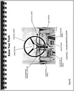 Brake System For Forklift Clark Forklift Brake Diagram Pictures To Pin On