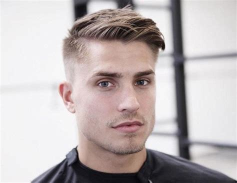 Popular Hairstyles For Guys 2017 by Hairstyles For Guys 2017 Http Trend Hairstyles