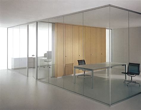 Wall Partitions Glass Walls Partitions Shower Dooor Windows Business Services Classified Ads Dubai Dzooom