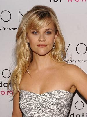 difference in angled and side swoop bangs 78 best images about side swept fringe on pinterest updo