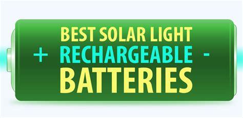 best batteries for solar lights best solar light rechargeable batteries ledwatcher