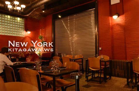 wells steak house m wells steakhouse ニューヨーク ロングアイランドシティの