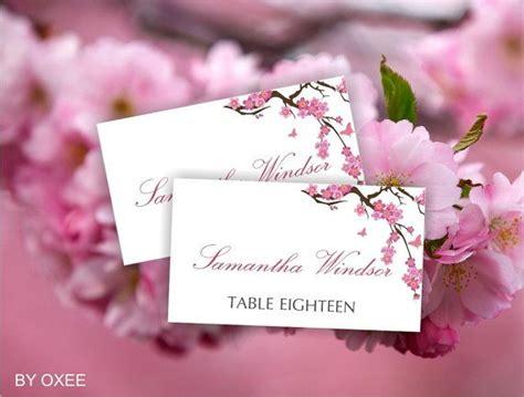 Wedding Stationery Themes by Wedding Theme Wedding Stationery 2274542 Weddbook