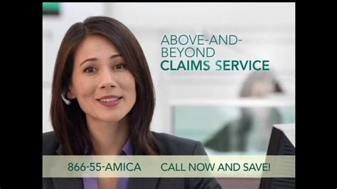 amica insurance commercial actress redhead all tv commercial amica mutual insurance company amica
