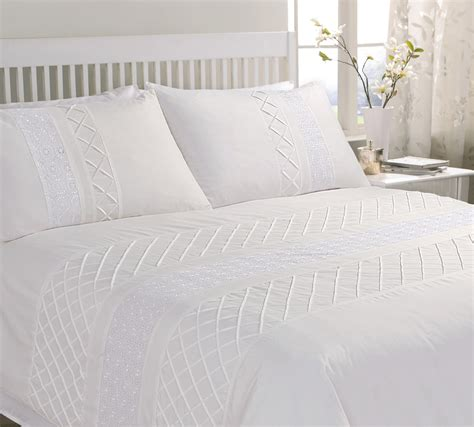 white king size bedding bedroom white duvet covers king size embroidered panel