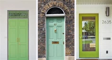 pale green front door luxury pale green front door 20 portraits homes