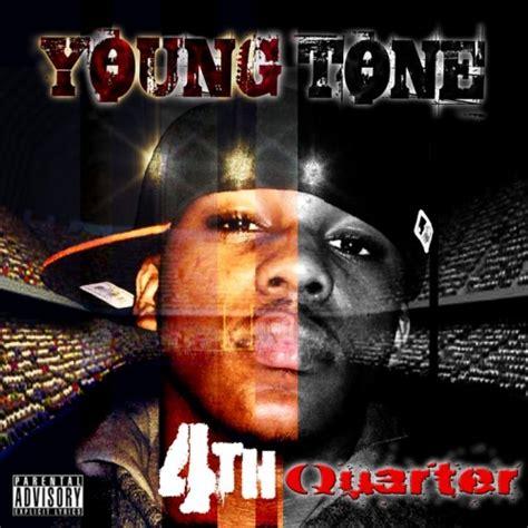 young tone young tone 4th quarter nodj