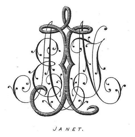 tattoo letters entwined 987 best images about entwined letters on pinterest