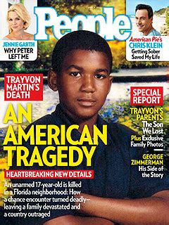 Trayvon Martin Parents Criminal Record How Trayvon Martin Won In The Court Of Opinion
