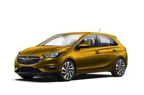 Opel En 2020 by Opel Corsa 2020 El 233 Ctrico Y Con M 225 S De 300 Km De Autonom 237 A