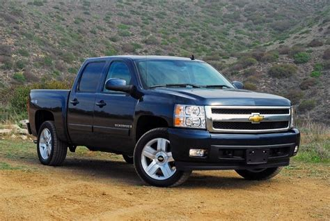 free download parts manuals 2009 chevrolet silverado 1500 windshield wipe control chevrolet silverado 1500 2500hd 3500hd 2007 2009 service repair manual ebay