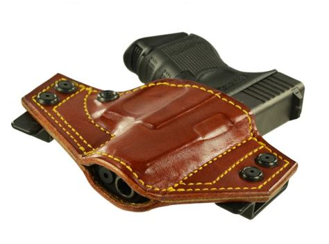 tomahawk holster tomahawk duty belt holster high noon holsters