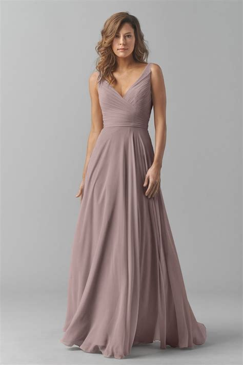 Bridesmaid Dress Sale David S Bridal - best 25 davids bridal bridesmaid dresses ideas on