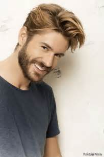 mens hair coloring 2015 hairstyles colour best hairstyles