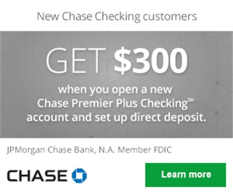 open a direct bank account secrets to money churning discounted gift cards