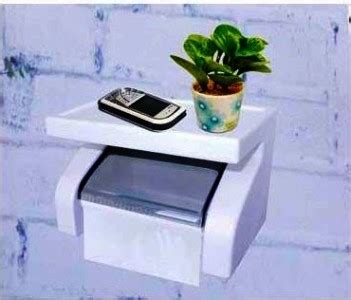 Tissue Dapur Tissue Serap Minyak Tissue Roll lu lentera solar emergency l lu darurat cas