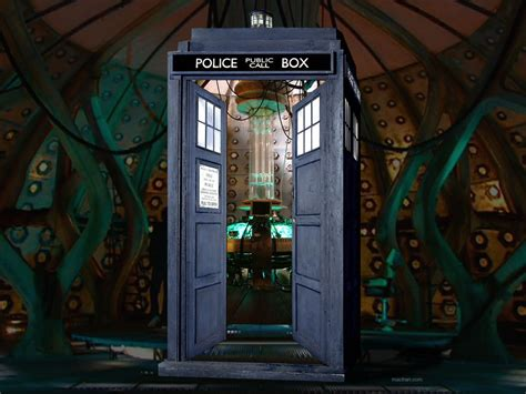 doctor who wallpaper and the tardis at make it personal tardis images tardis hd wallpaper and background photos