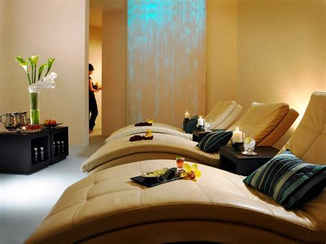 spa bedroom decorating ideas image result for a relaxing room a spa room a relaxing