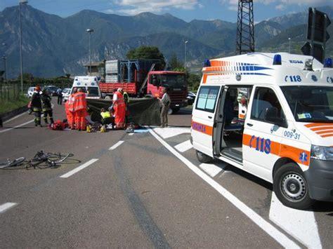 dati sinistri auto statistiche incidenti stradali tardive e inattendibili