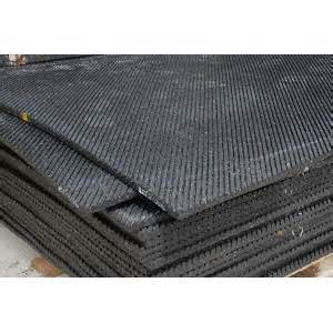 barn feed and supply inc stall mats loxahatchee fl