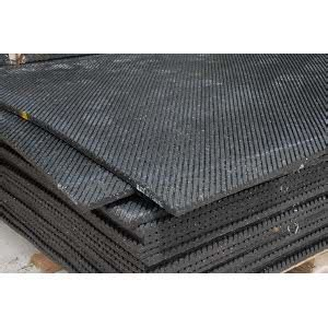 Tsc Stall Mats by Barn Pet Products Breeds Picture