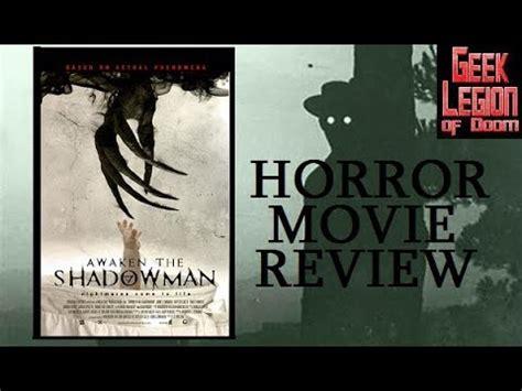 Awaken Shadowman 2017 Full Movie Awaken The Shadowman 2017 Jean Smart Horror Movie