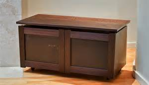 rolling media cabinet infusion furniture