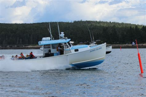 maine boats welcome to fishermen s voice