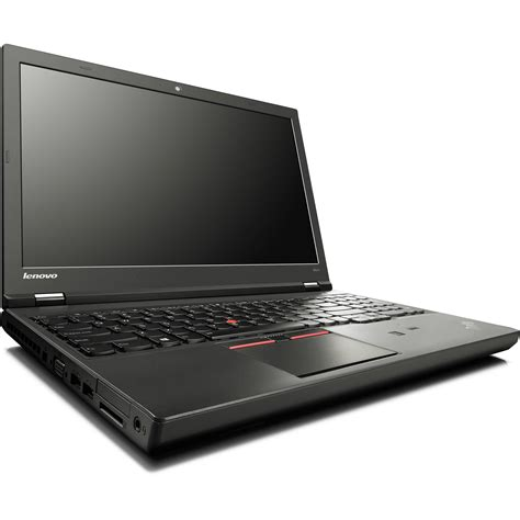Laptop Lenovo Thinkpad W541 lenovo thinkpad w541 20ef000hus mobile workstation 20ef000hus